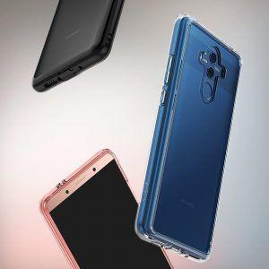 Las mejores fundas para Huawei Mate 10 Pro