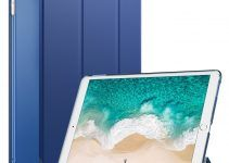 Fundas para iPad Pro