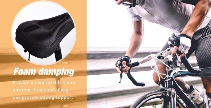 Guía comparativa con fundas de sillines de bicicleta con las mejores relación calidad precio