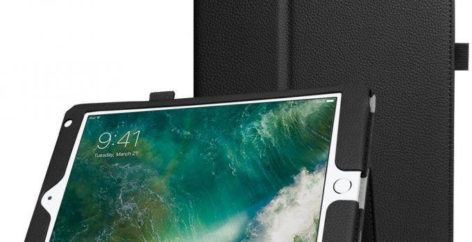 Las mejores fundas para iPad