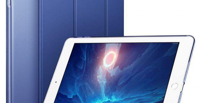 Las Mejores Fundas para iPad Mini