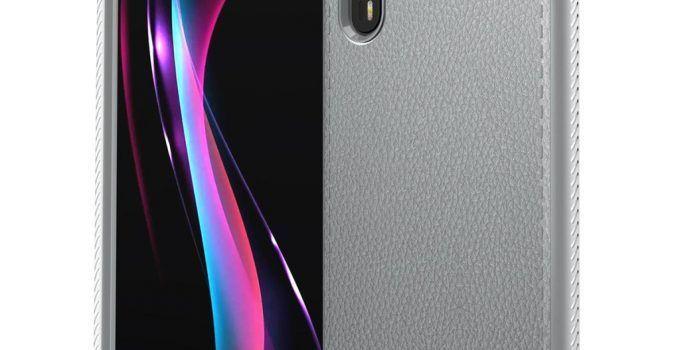 Mejores fundas para Huawei P20