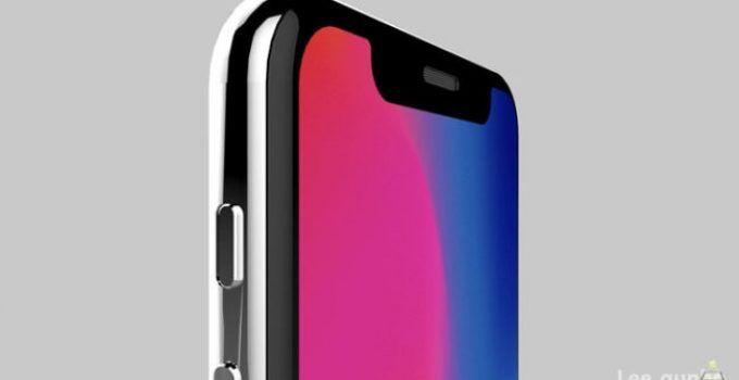 Mejores fundas para iPhone SE 2 baratas