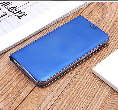 Funda tipo libro entre una de las mejores carcasas para el Samsung J5