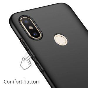 Mejor carcasa de pc para Xiaomi Mi 8, TopACE análisis