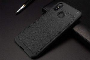 Mejor funda de silicona para Xiaomi Mi 8 análisis