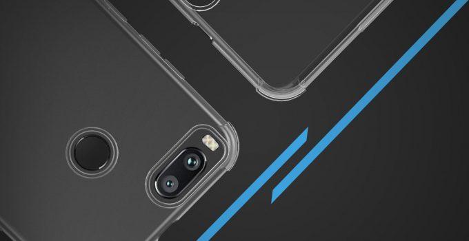 Análisis y comparativa de las Mejores fundas para el Xiaomi Mi A1 del mercado