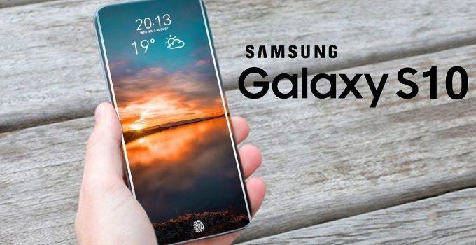 Buscamos las Mejores fundas y carcasas para Samsung Galaxy S10