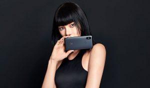 Fundas Xiaomi Mi A2 (las mejores carcasas)