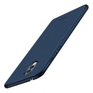 Mejor funda protectora PC para Nokia 8 análisis