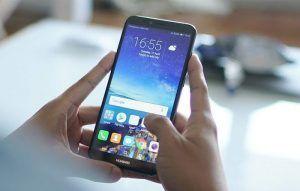 Mejores fundas y carcasas para el Huawei Y6