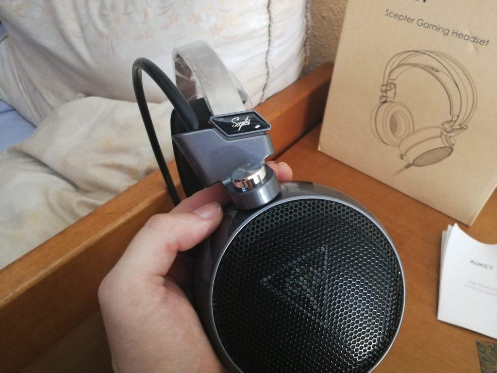 Auriculares gaming por menos de 30 euros análisis