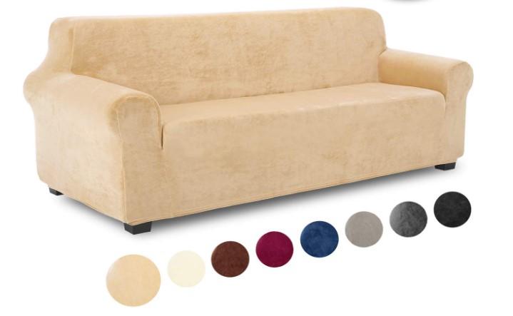 fundas para sofas