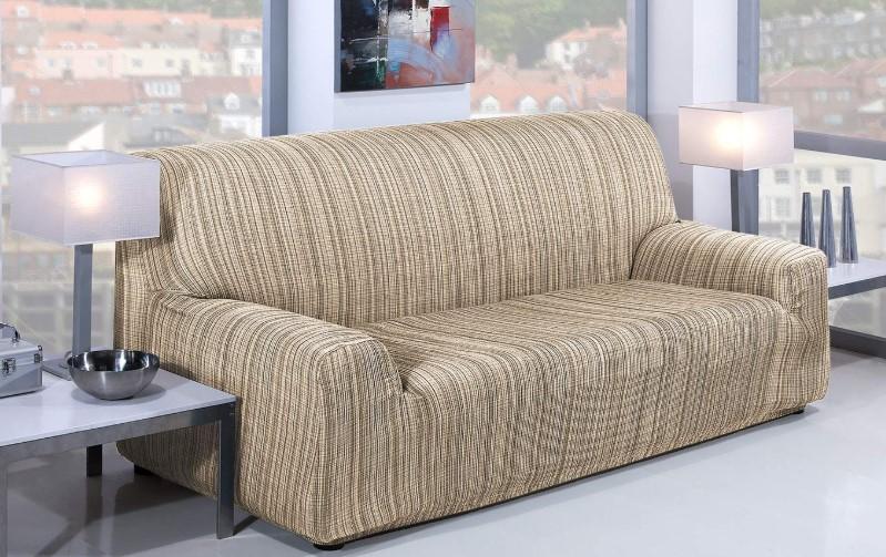 fundas sofas