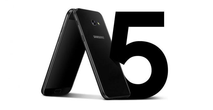Análisis y comparativa de Mejores fundas para Samsung A5 calidad precio