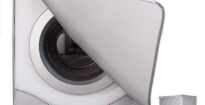 Análisis y comparativa de las mejores fundas para lavadoras impermeables y calidad precio inmejorable