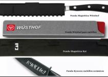Las mejores fundas para cuchillos